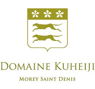 DOMAINE KUHEIJI MOREY SAINT DENIS